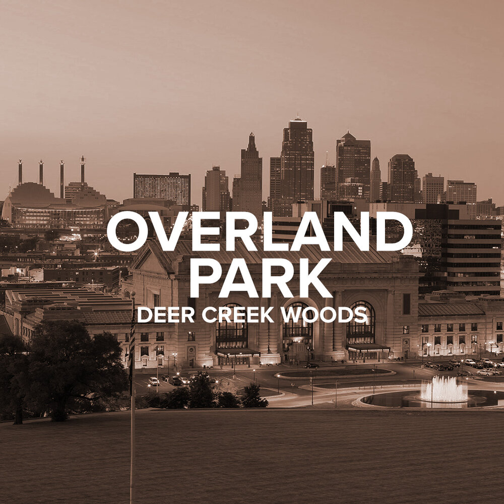 OverlandPark.jpg