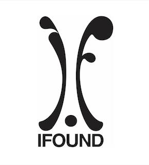 iFound snowboard ski accessoires