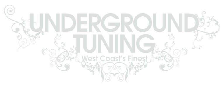 Underground Tuning | Trusted by Whistler Locals