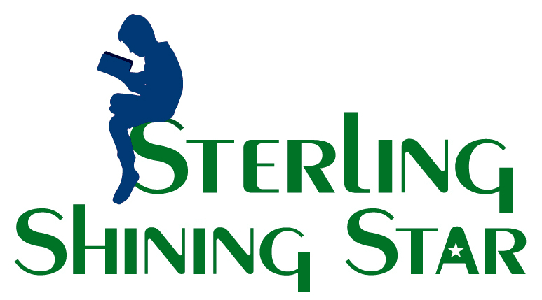 Sterling Shining Star Award