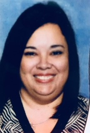Cynthia Aguilar.jpg