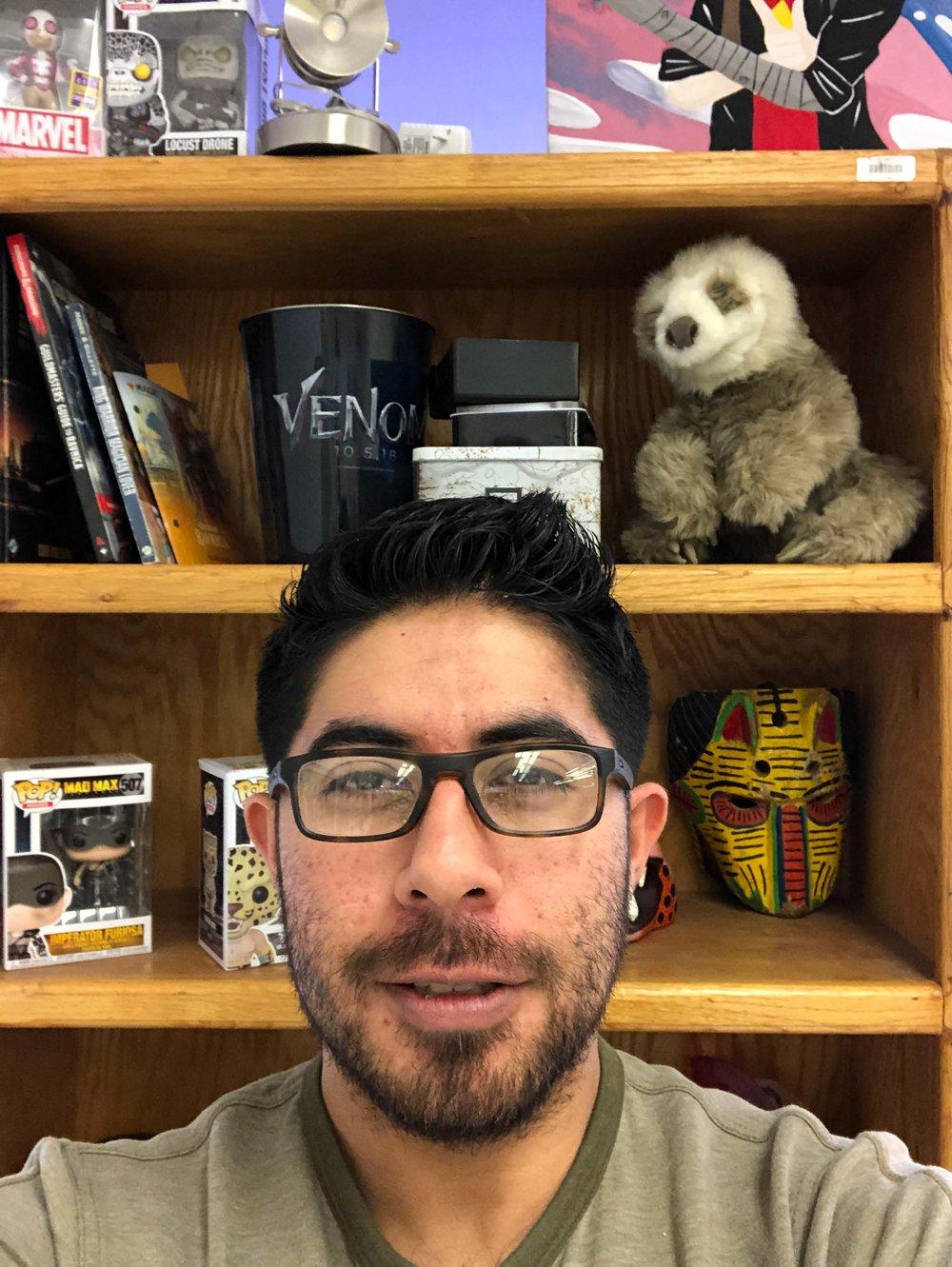 Ryan Garcia.jpg