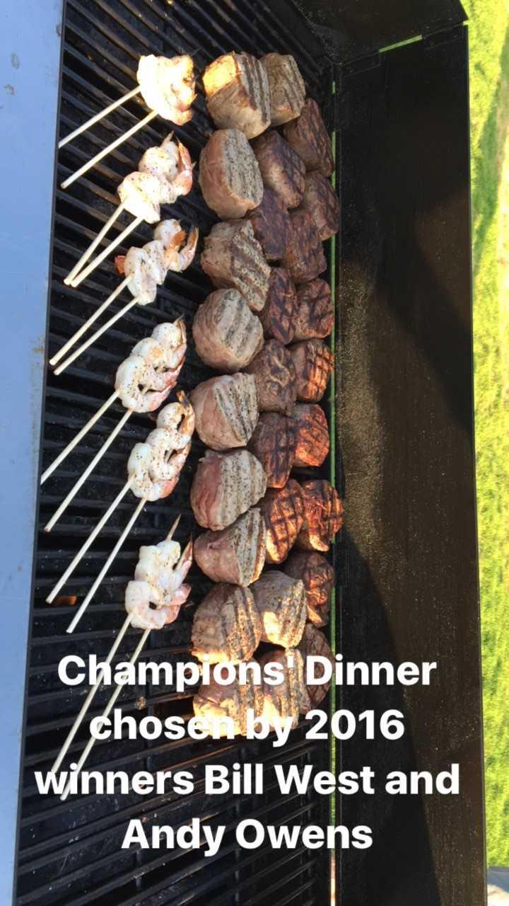 Steak and Shrimp.jpeg
