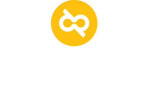 The Institute of Healthcare Design Thinking