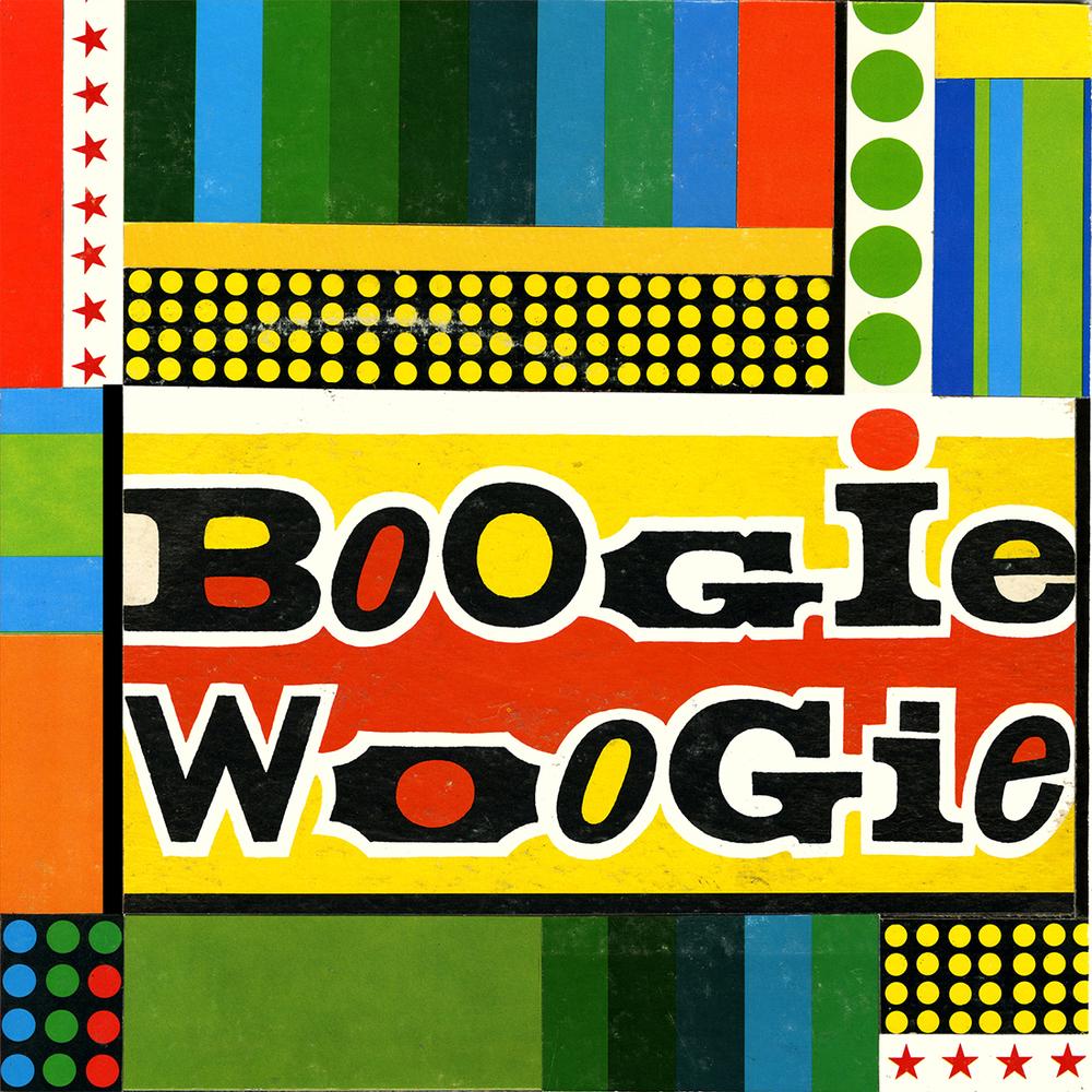 BoogieWoogie.jpg