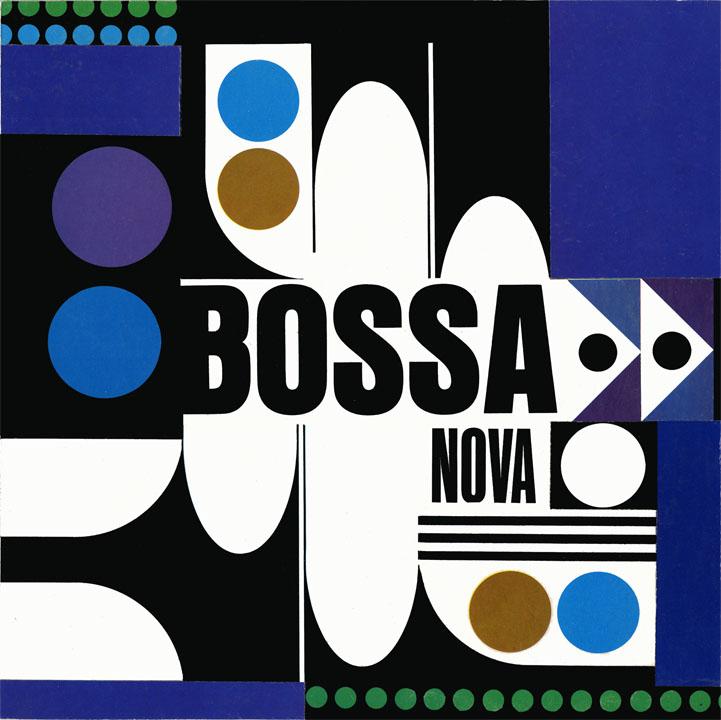 BossaNova.jpg