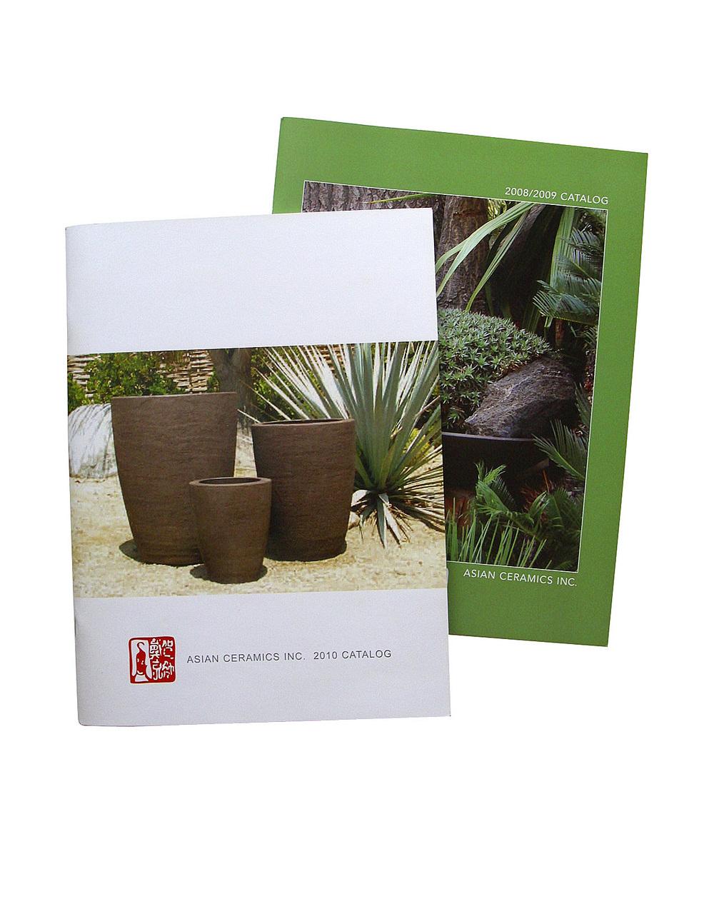 Asian Ceramics.jpg