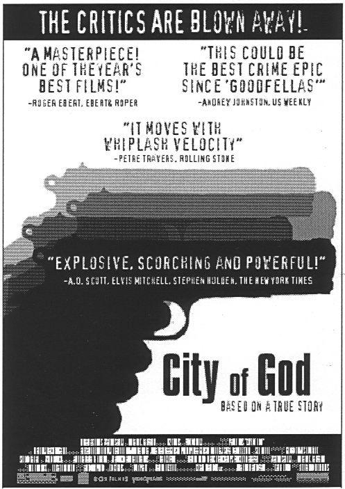 CityOfGod.jpg