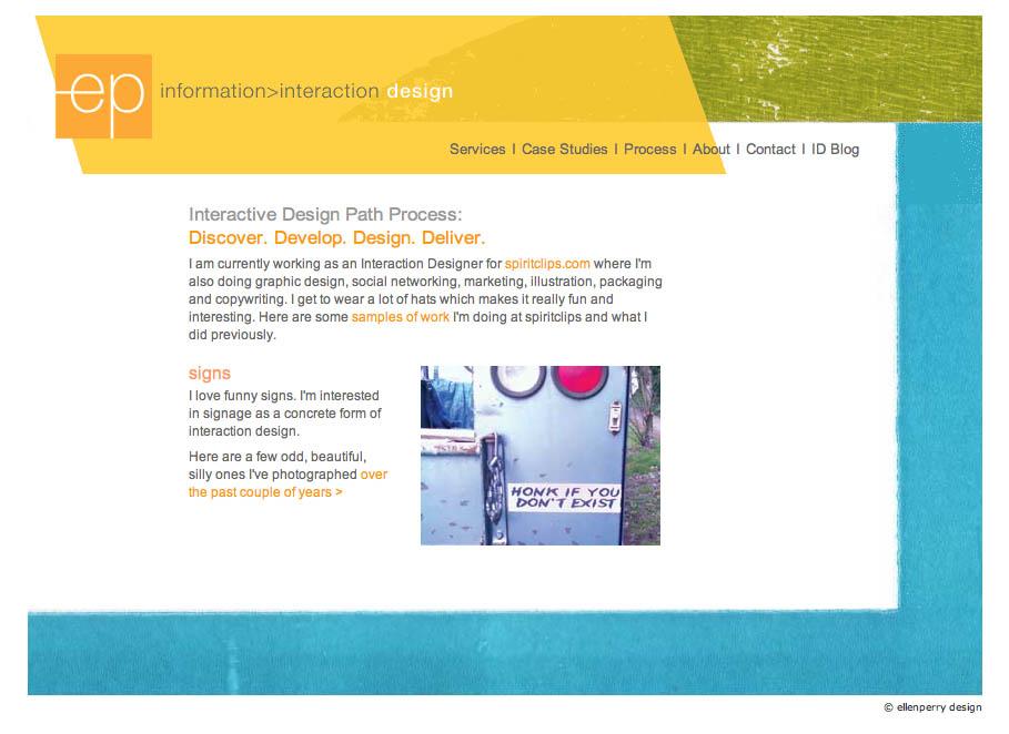 EllenPerry.com.jpg