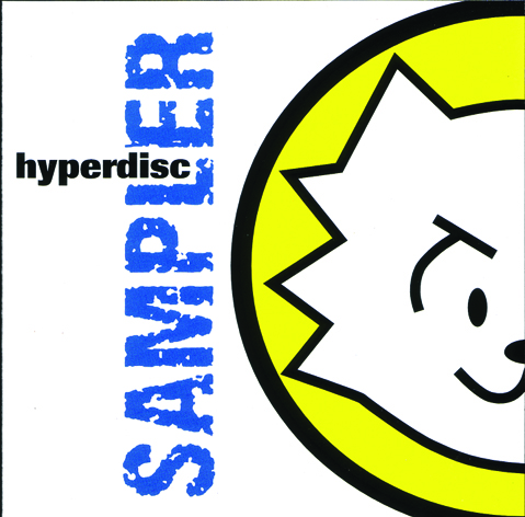 Hyperdisc Sampler.jpg