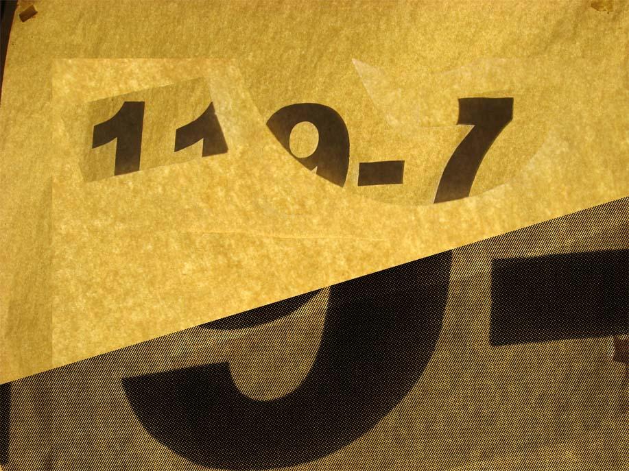 197-7b.jpg