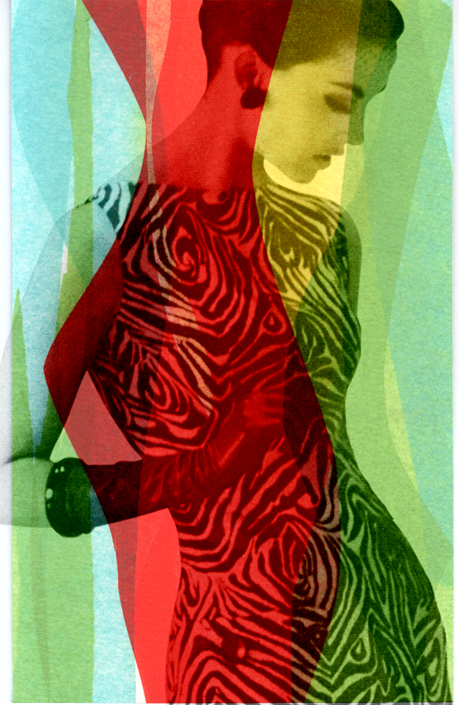 Tissue ModGirl-1.jpg