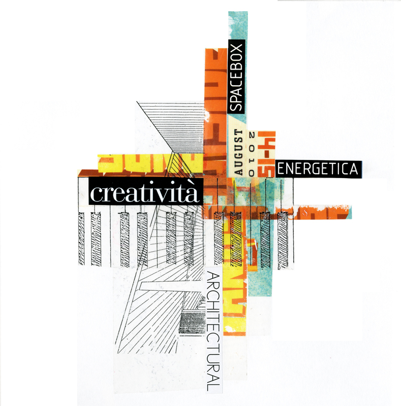 CREATIVITA.jpg