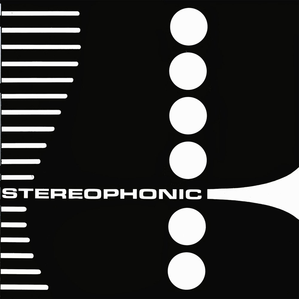 STEREOPHONIC.jpg