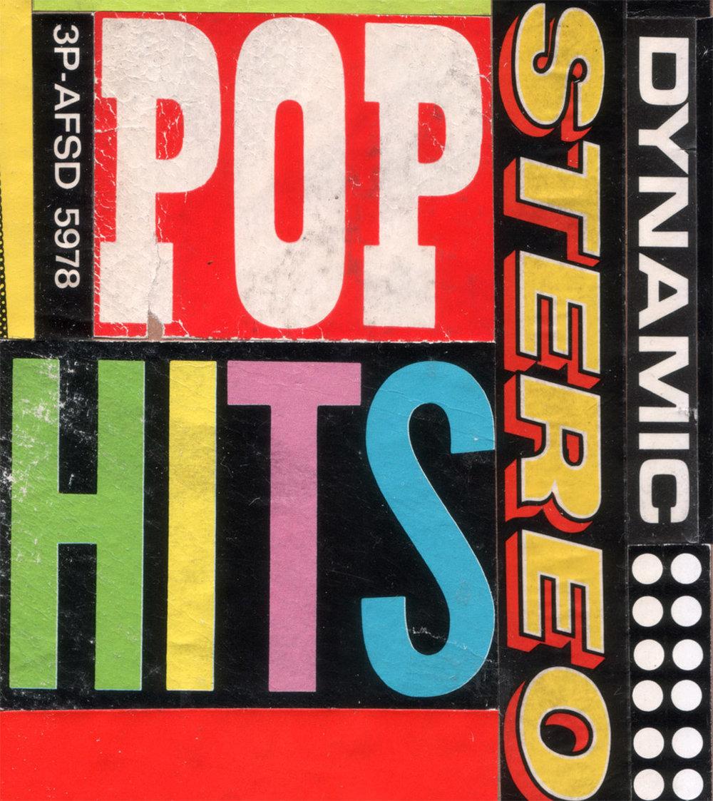 POP HITS.jpg