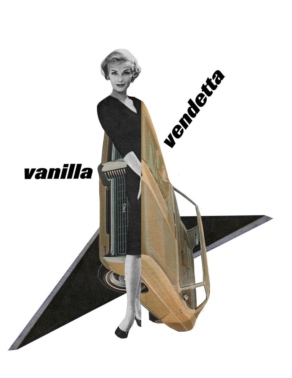 VANILLA VENDETTA.jpg