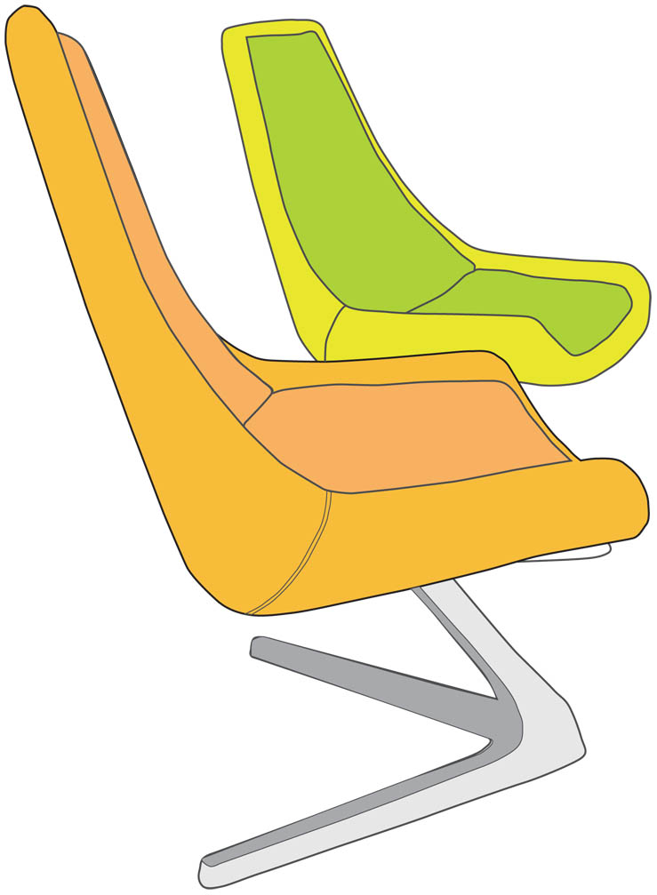 OrangeGreen chairs.jpg