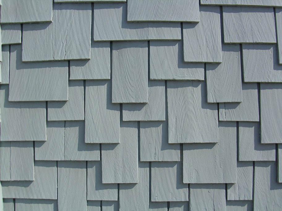 Wood Slats.jpg