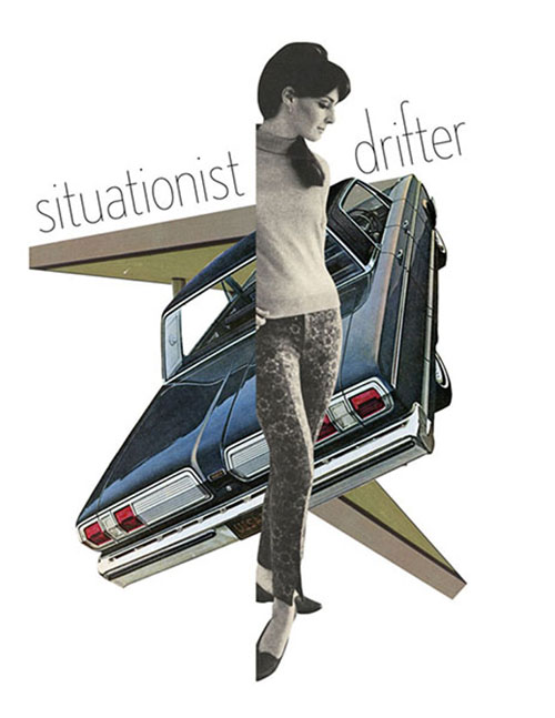 SITUATIONIST DRIFTER.jpg