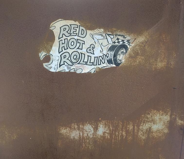 RED HOT & ROLLING.jpg