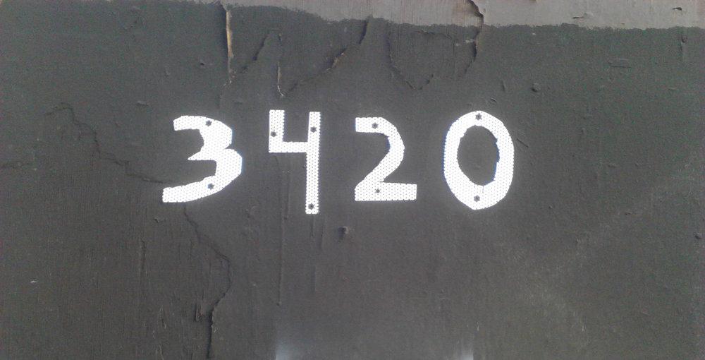 3420.jpg