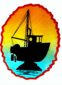 portpub.logo