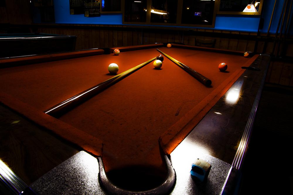 pool table-lyndon.jpg