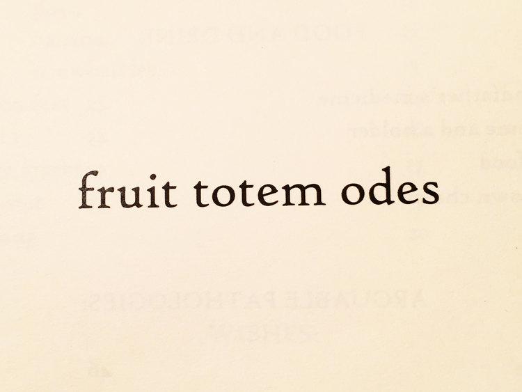 fruittotemodes1.jpg