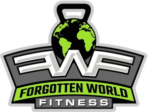Forgotten World Fitness