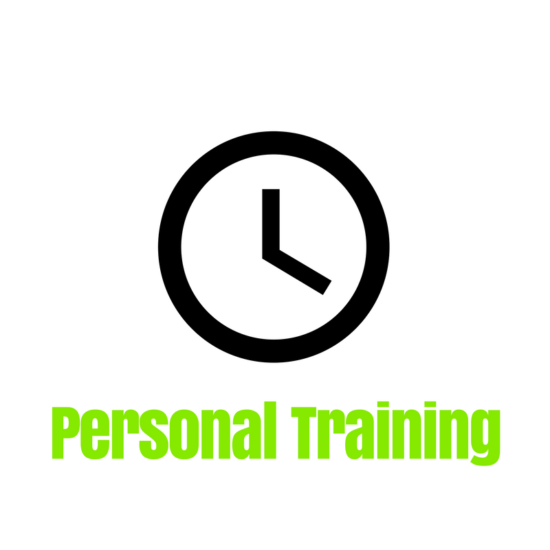 Personal Training (1).png
