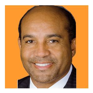 Mike Triplett | Regional Segment President,   Cigna Insurance