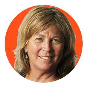 Patty McCord   | Principal,     Patty McCord Consulting  ( Former Chief Talent Officer,  Netflix)