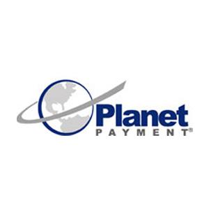 PlanetPayment copy.jpg