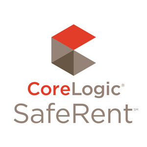 SafeRent.jpg