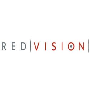 RedVision copy.jpg