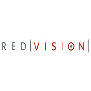 redvision.jpg