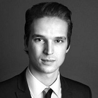 Anton_Wesener.jpg