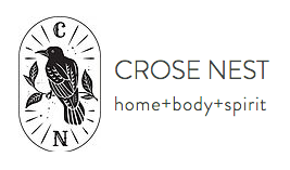 crose nest collective