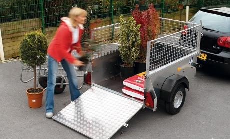 small domestic trailers for sale a2b trailers australia backup site
