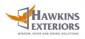 Hawkins-new-logo1-300x138.jpg