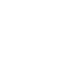 Nöyze Music - Official Site