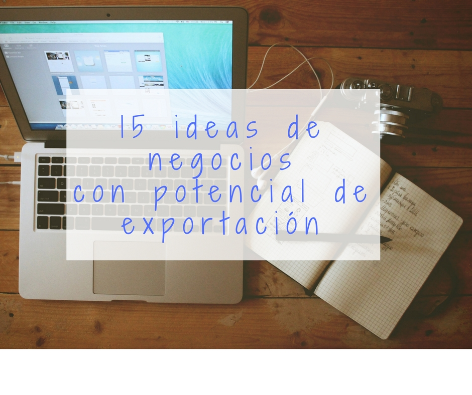15 ideas.jpg