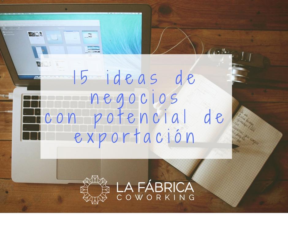 15 ideass.jpg