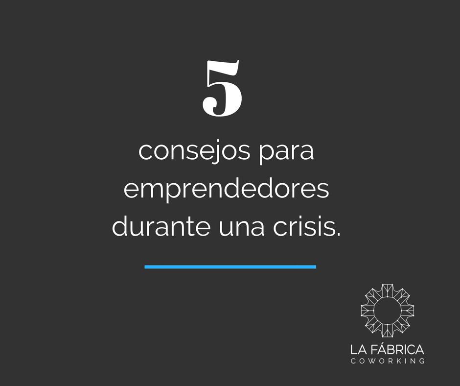 consejos para esta crisis..png