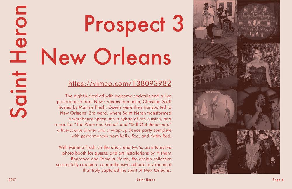 prospect4final24.jpg