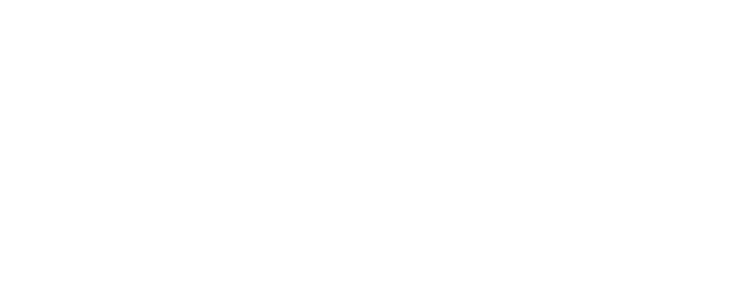 WE CAN- Walkable Eugene Citizens Advisory Network