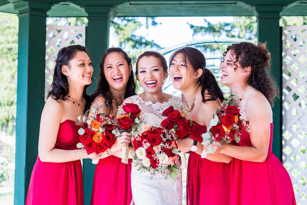 bridal_party-19.jpg