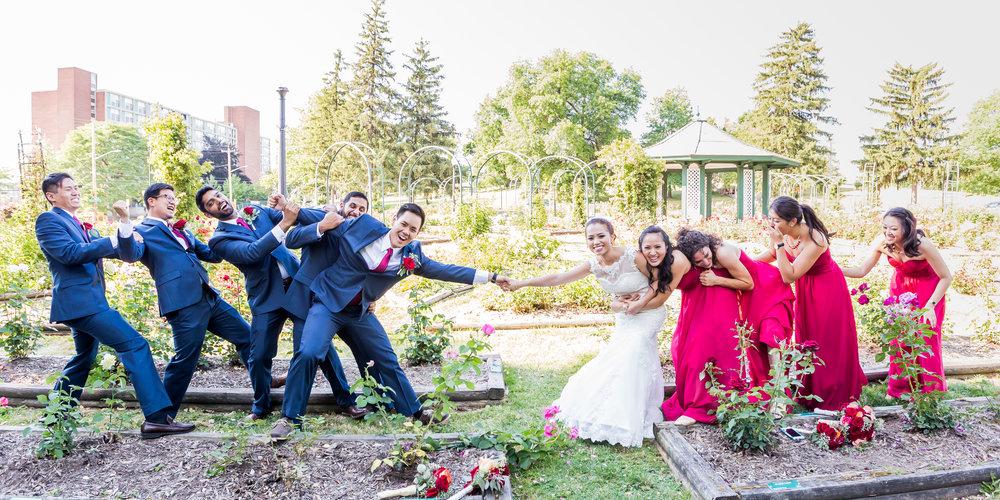 bridal_party-100.jpg