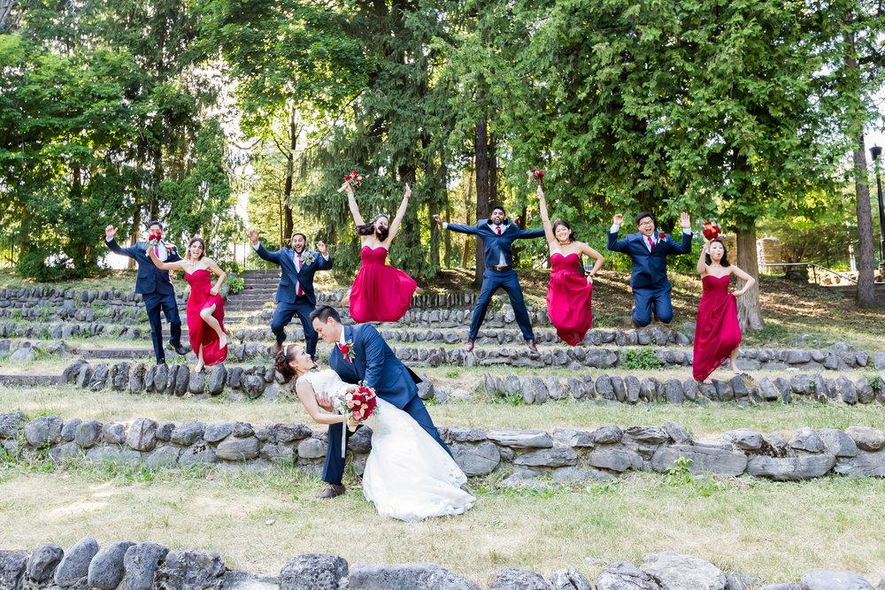 bridal_party-111.jpg