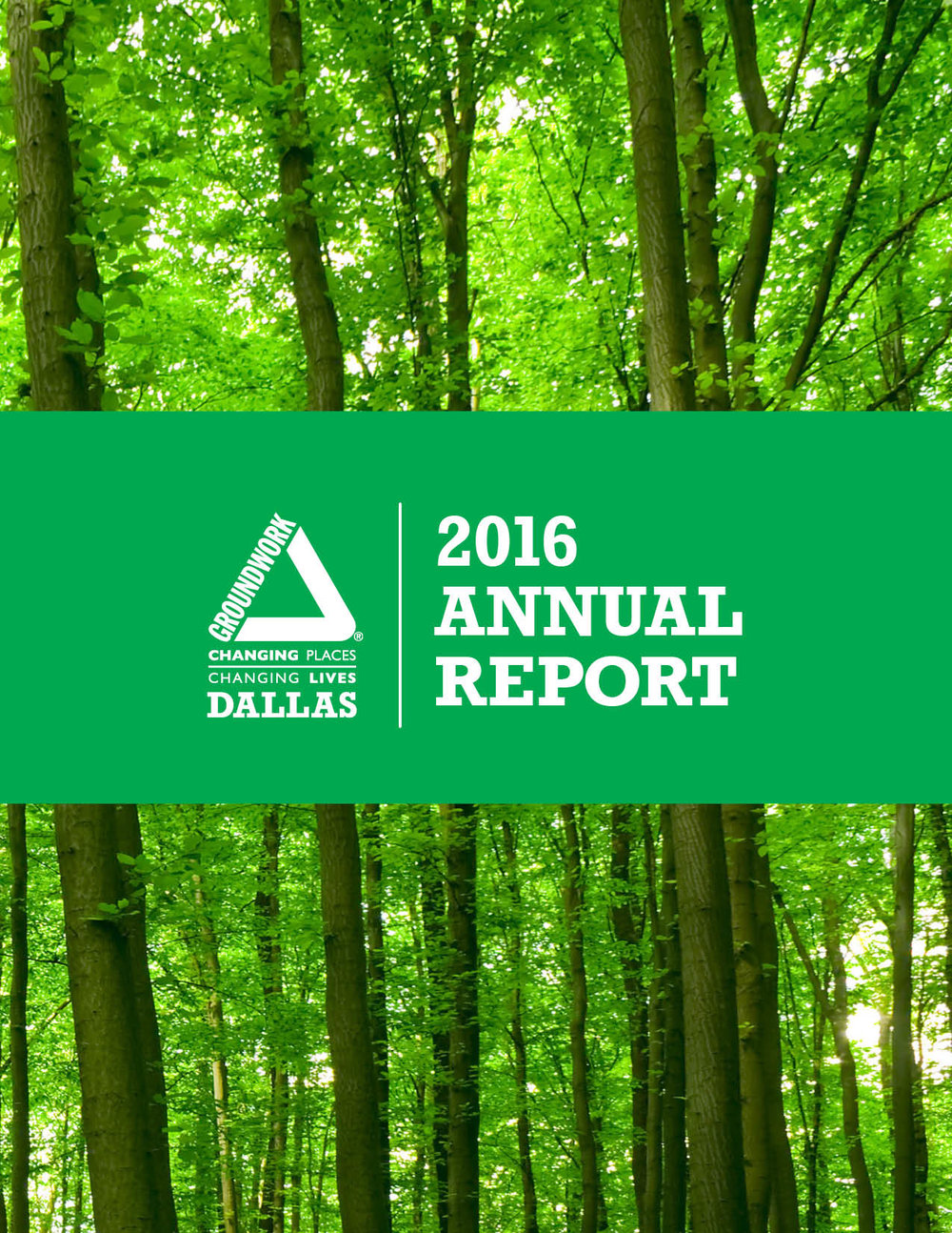 GWD_2016_Annual_Report_V12_Big.jpg